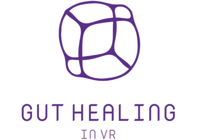 gut-healing-in-vr-logo-violet-horizontal